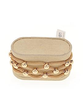 Haven Bracelet One Size