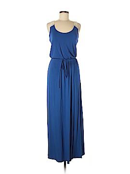 Halogen Casual Dress Size S