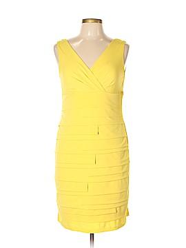 Studio I Casual Dress Size 10