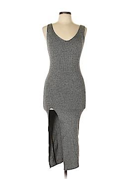 Debut Casual Dress Size L