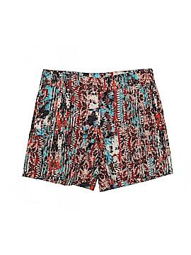 Worth New York Shorts Size 0