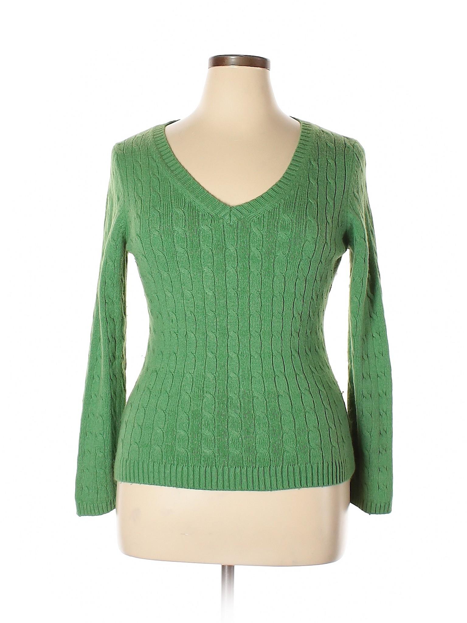 Boutique Sweater Pullover Ann Taylor LOFT BXWqRrX