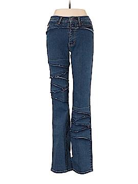 Pepe Jeans Jeans 28 Waist