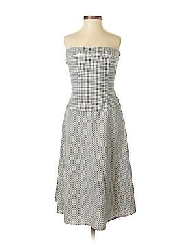 Duck Head Casual Dress Size 3