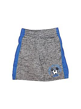 Disney Athletic Shorts Size S (Youth)