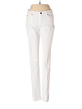 Vizcaino Jeans Size 4