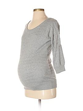 Motherhood Pullover Sweater Size XS (Maternity)