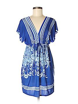 Julia Casual Dress Size S