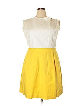 Gap Casual Dress Size 20 (Plus)