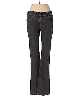 Laundry Jeans Size 2
