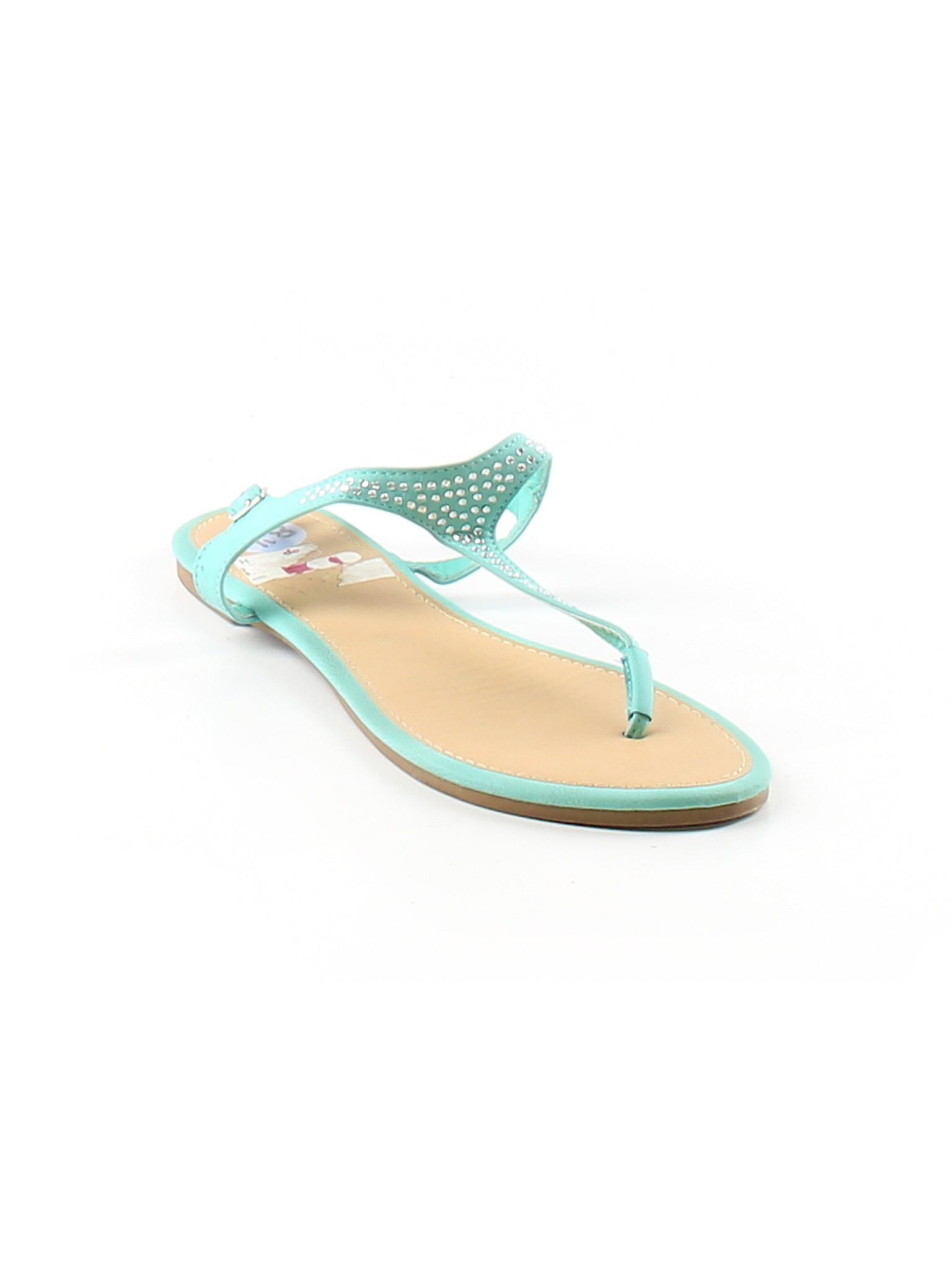 promotion promotion Sandals Boutique Glamorous Sandals Boutique Glamorous xI7zSq