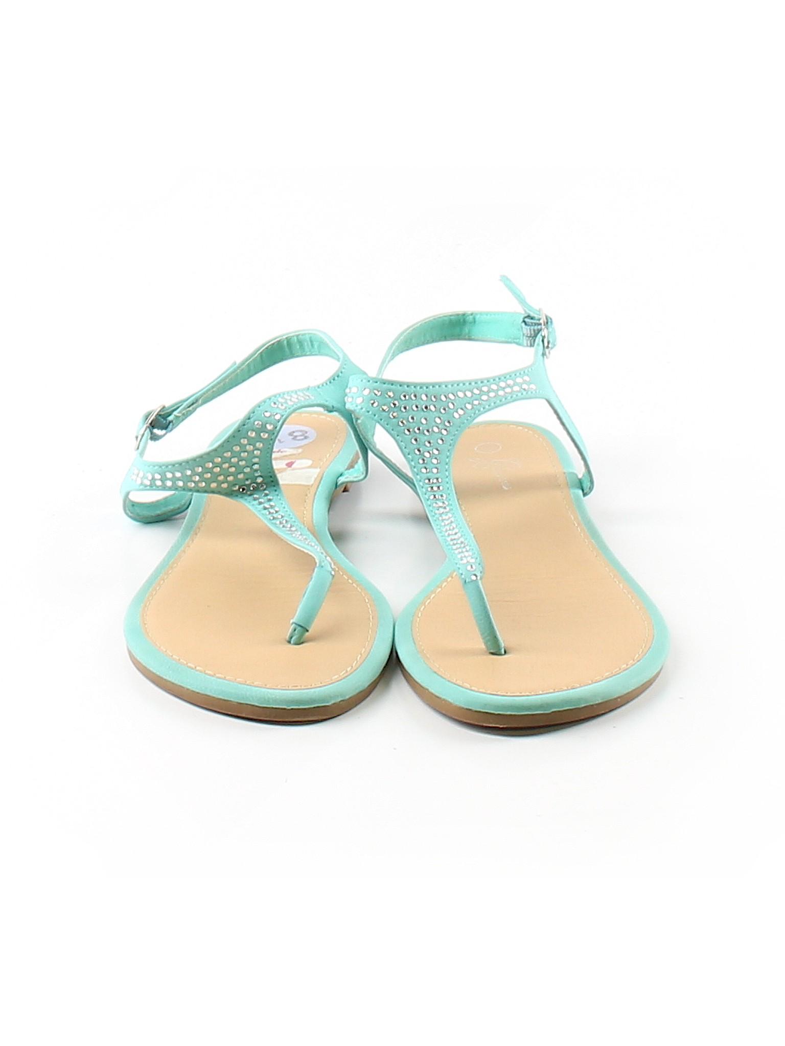 Glamorous Boutique promotion Glamorous promotion Boutique Boutique promotion Boutique Sandals Sandals Sandals Glamorous qwfvAUOxw1