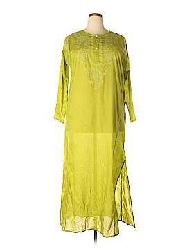 Newport News Casual Dress Size XXL
