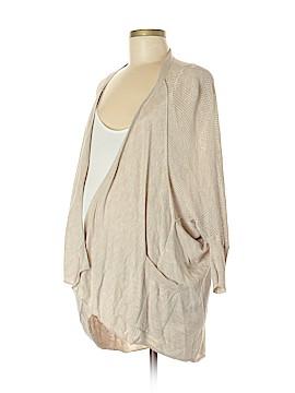Wendy Bellissimo Cardigan Size M (Maternity)