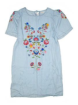 Fox Casual Dress Size 1