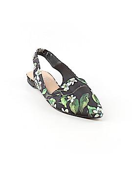 Franco Sarto Flats Size 6 1/2