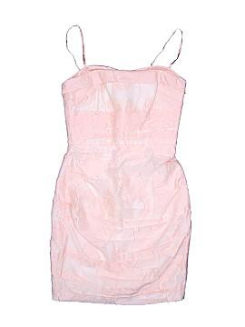 Sine Cocktail Dress Size 0