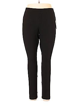 Lyssé Active Pants Size 2X (Plus)