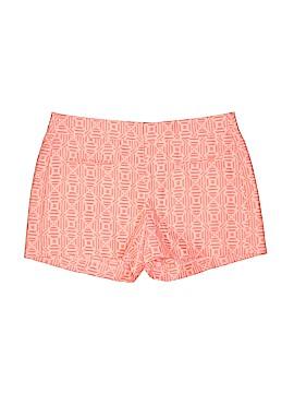 Gap Khaki Shorts Size 0