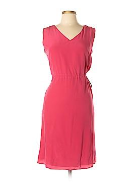 Robert Talbott Casual Dress Size XL