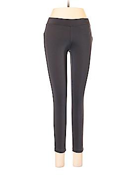 XXI Active Pants Size S