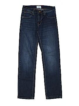 Hudson Jeans Size 10