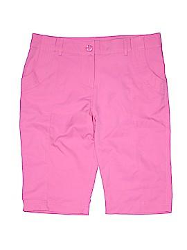 Lija Shorts Size 10