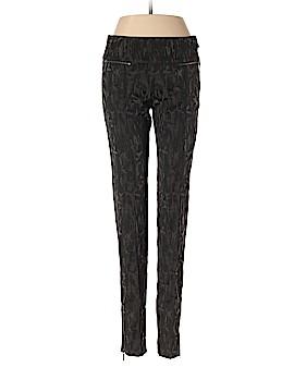 Nicole Miller Dress Pants Size 4
