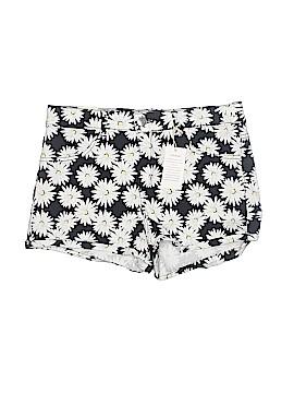 SO Shorts Size 13