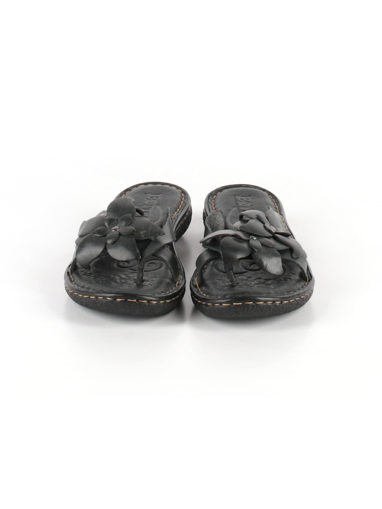 Footwear Handcrafted promotion Sandals Boutique Born qTzc6T1