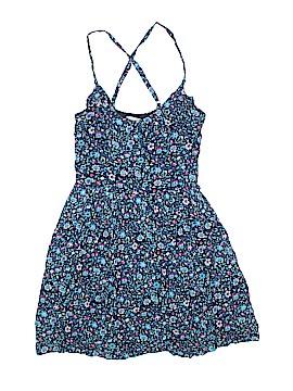 Hollister Casual Dress Size XS
