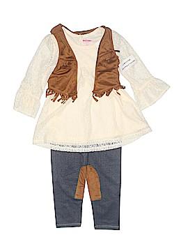 Nanette Long Sleeve Top Size 4