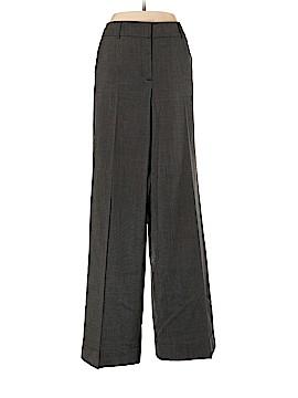 New York & Company Dress Pants Size 10 (Tall)