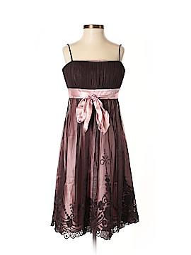 OC by OC Cocktail Dress Size 2