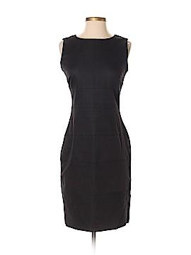 Calvin Klein Casual Dress Size 2