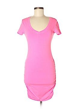 Michael Stars Casual Dress Size XS