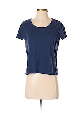 August Salt Short Sleeve T-Shirt Size S