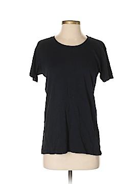 Joah Brown Short Sleeve T-Shirt One Size