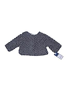 Genuine Baby From Osh Kosh Wool Cardigan Size 12 mo