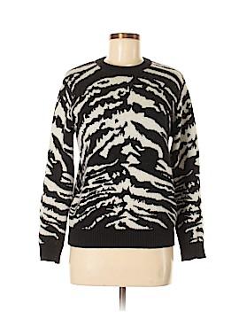 Saint Laurent Pullover Sweater Size M