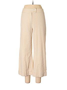 AK Anne Klein Casual Pants Size 12