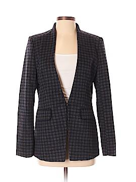Countess Wool Blazer Size M