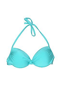 Cos Swimsuit Top Size L