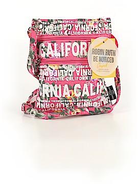 Robin Ruth Crossbody Bag One Size