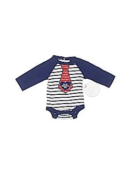 Kola Kids Long Sleeve Outfit Newborn
