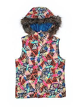 Burton Vest Size 10 - 12