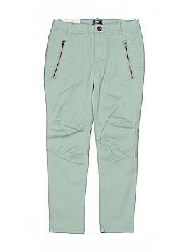 Gap Kids Outlet Khakis Size 6