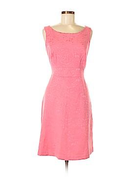 Tribal Casual Dress Size 8