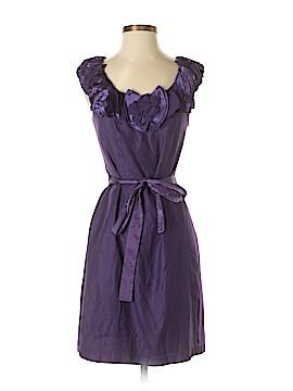 Baraschi Cocktail Dress Size 4