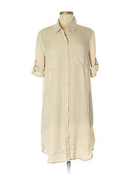 Cloth & Stone Casual Dress Size M